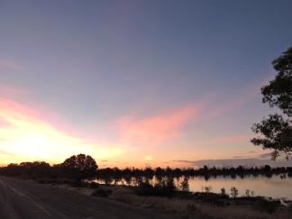 menindee-lakes-2