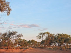 track-to-menindee-lakes-drive